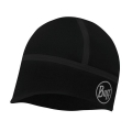Windproof Hat solid black